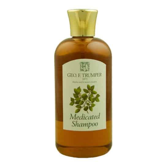 medicated-shampoo-200ml