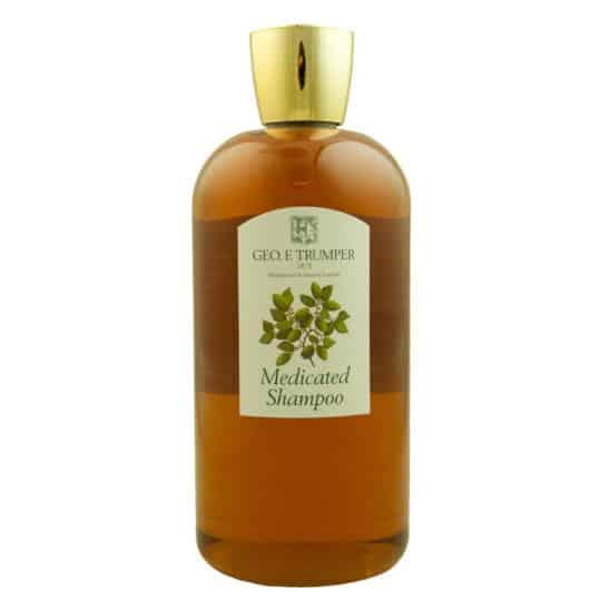 medicated-shampoo-500ml