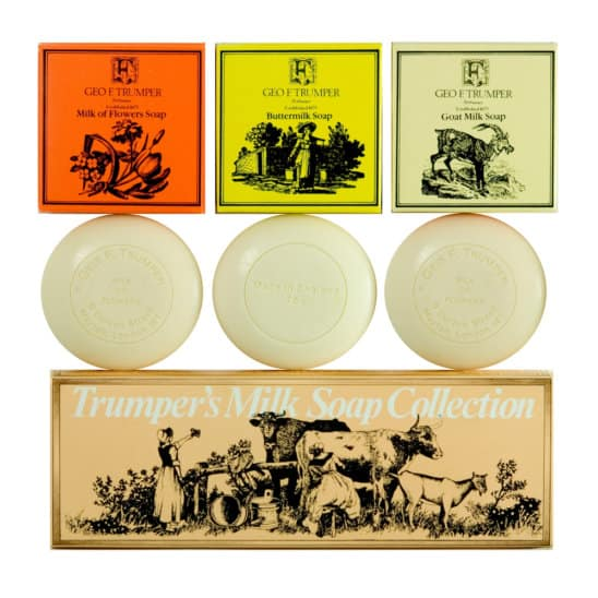 milk-soap-collection-hand-soaps