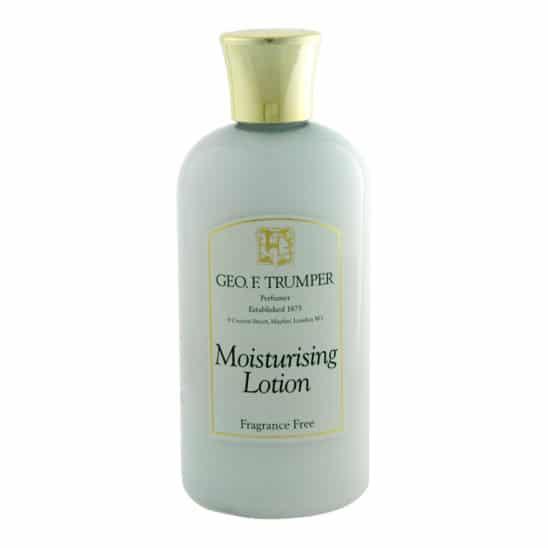 moisturising-lotion-200ml