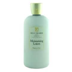 moisturising-lotion-500ml