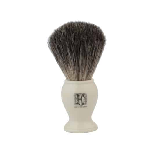 pb1ip-shaving-brush