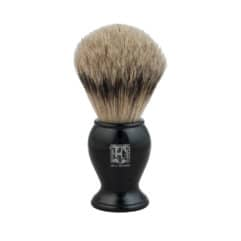 pb2bs-shaving-brush