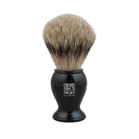 pb2bs-shaving-brush