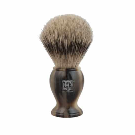 pb2hs-shaving-brush