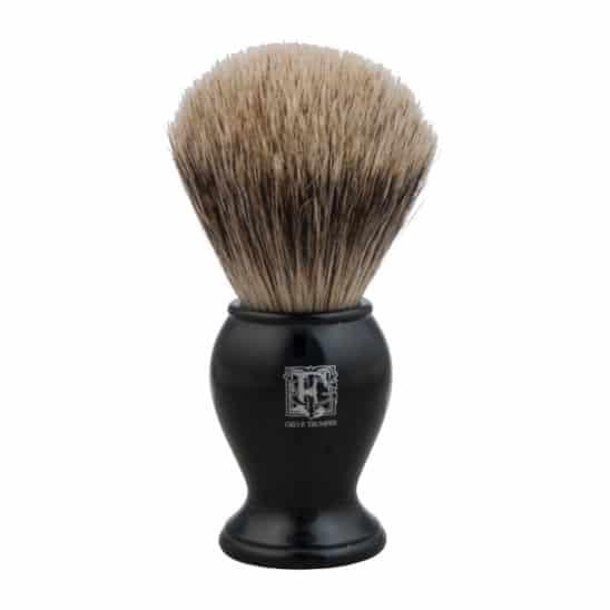 pb3bb-shaving-brush