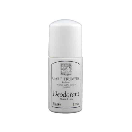 roll-on-deodorant