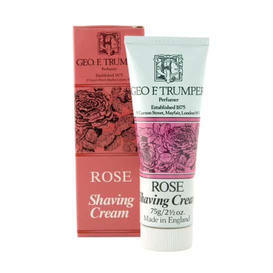 rose-sc-tube