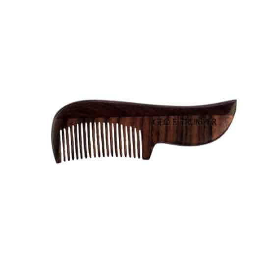 rosewood-moustache-comb