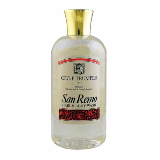 san-remo-body-wash-200ml