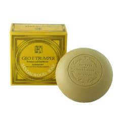 sandalwood-bath-soap