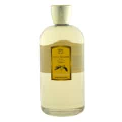 sandalwood-body-wash-500ml