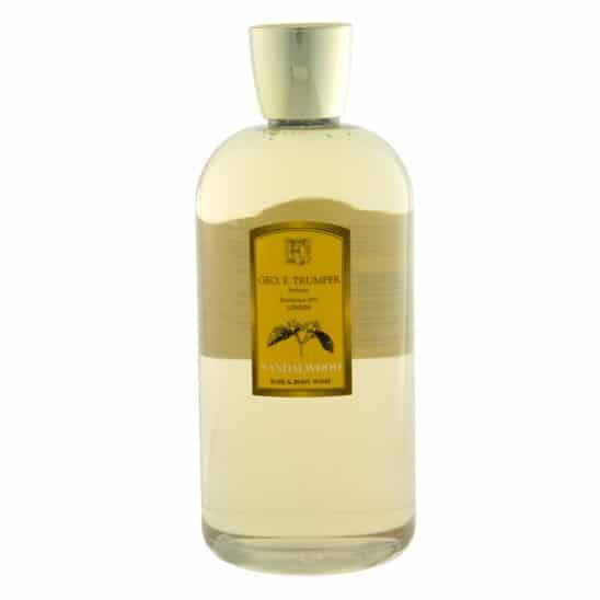 sandalwood-body-wash-500ml