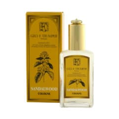 sandalwood-cologne-50ml