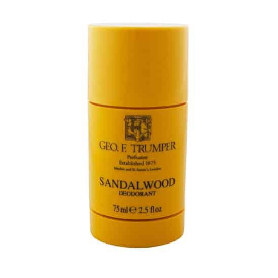 sandalwood-deodorant