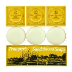sandalwood-hand-soaps