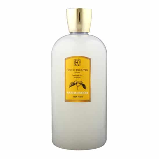sandalwood-skin-food-500ml