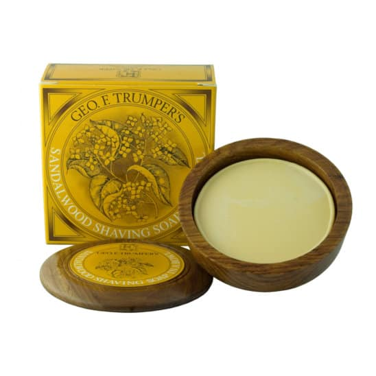 sandalwood-shaving-soap