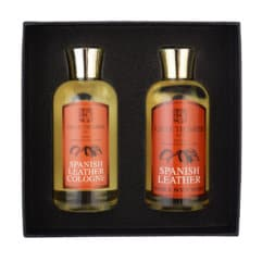 spanish-leather-100ml-gift-set