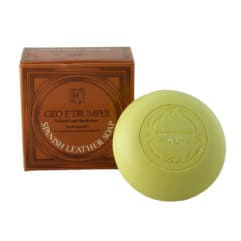 spanish-leather-bath-soap