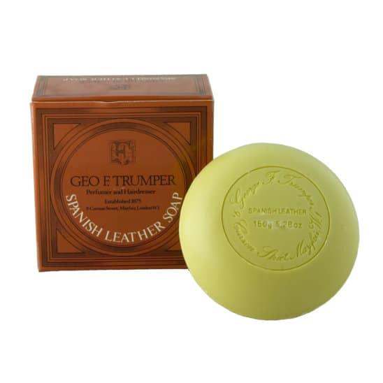 spanish-leather-bath-soap