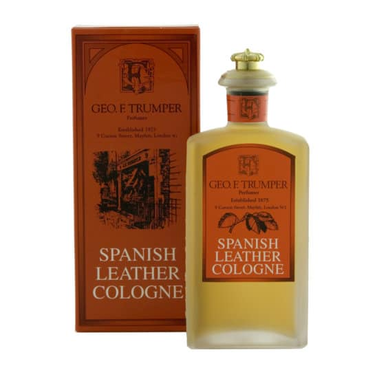 spanish-leather-cologne-100ml