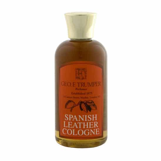 spanish-leather-cologne-100ml-travel