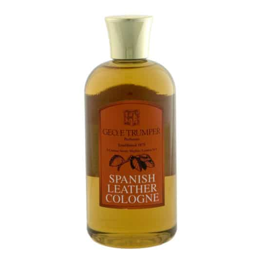spanish-leather-cologne-200ml