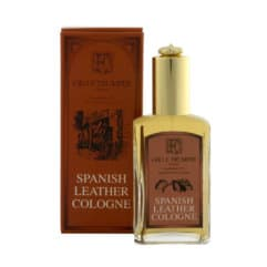 spanish-leather-cologne-50ml