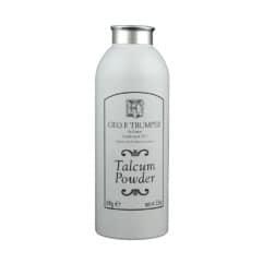talcum-powder