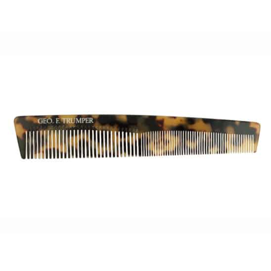 tortoiseshell-comb-6.5