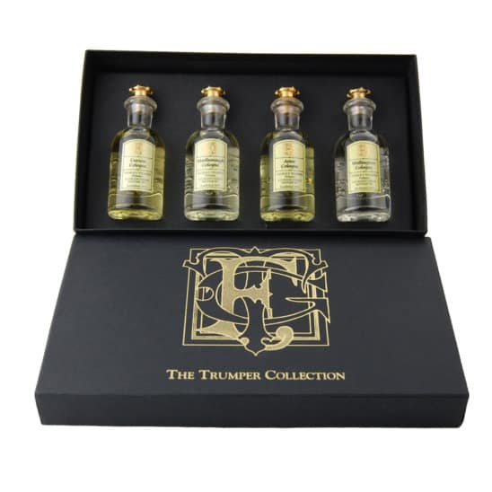 trumper-collection-gift-set
