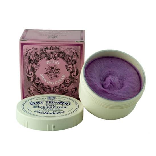 violet-sc-bowl