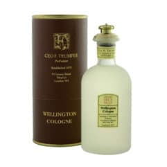 wellington-cologne-100ml