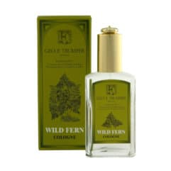 wild-fern-cologne-50ml