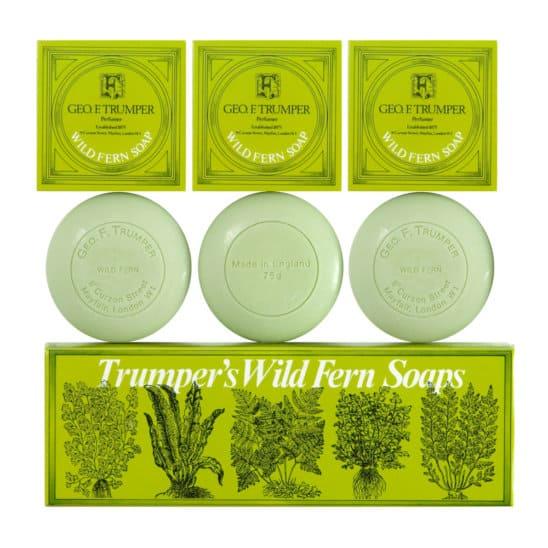 wild-fern-hand-soaps
