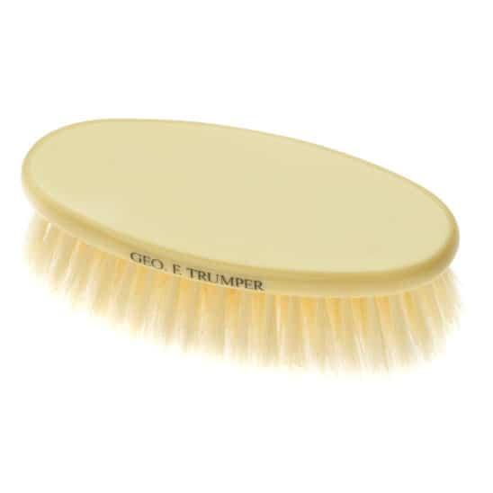 ivory-military-brush
