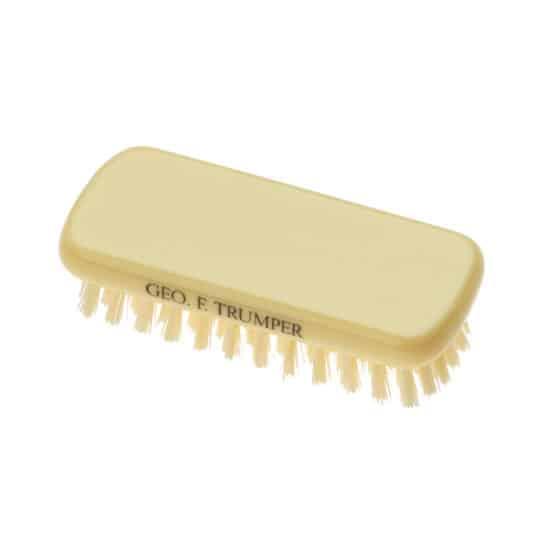 ivory-nail-brush