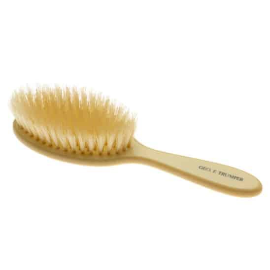 ivory-oval-brush