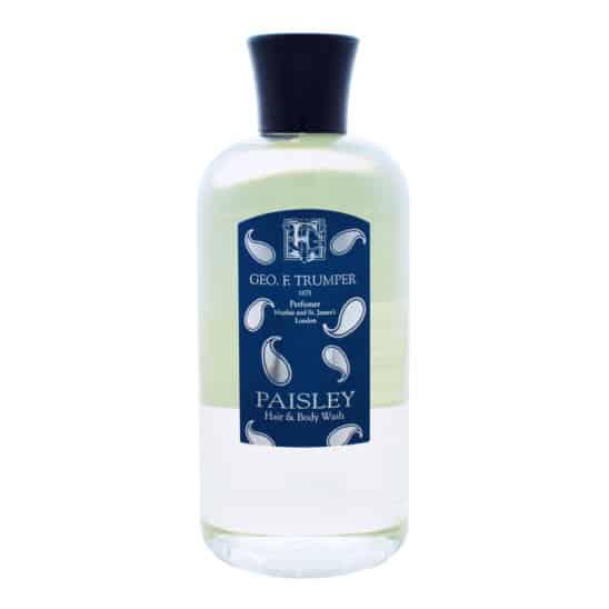 paisley-body-wash-200ml