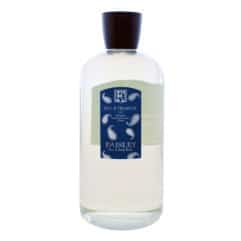 paisley-body-wash-500ml