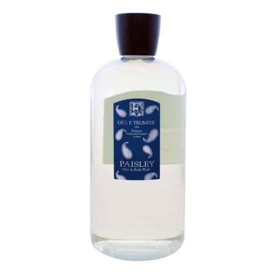 paisley-body-wash-500ml