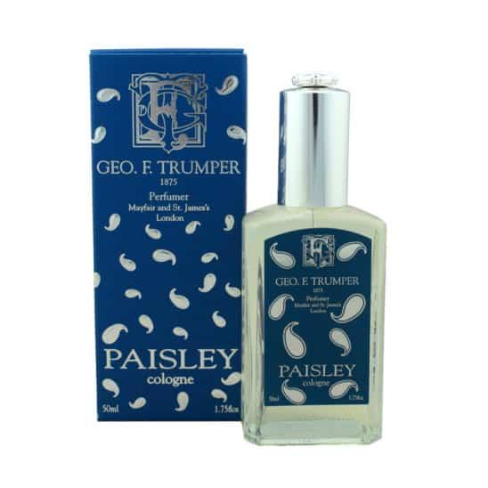 paisley-cologne-50ml