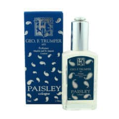 paisley-cologne-50ml-atomiser