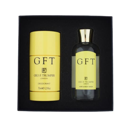 GFT-bath-body-set
