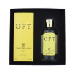 GFT-cologne-gel-set