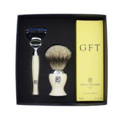 GFT-ivory-fusion-set