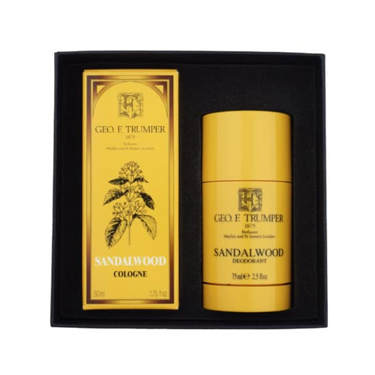 sandalwood-deo-50ml-set