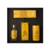 sandalwood-giftbox