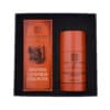 spanish-leather-deo-50ml-set